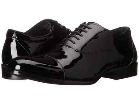 Limpieza y cuidado de zapatos enrique lavarello - Charol zapateria ...